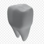Zahnimplantante Ascheberg