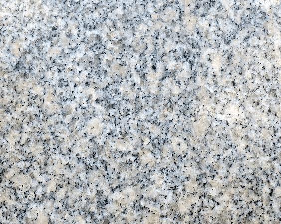 Fensterbänke Granit