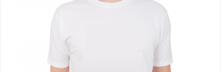 Feuerwehr T Shirt bedrucken