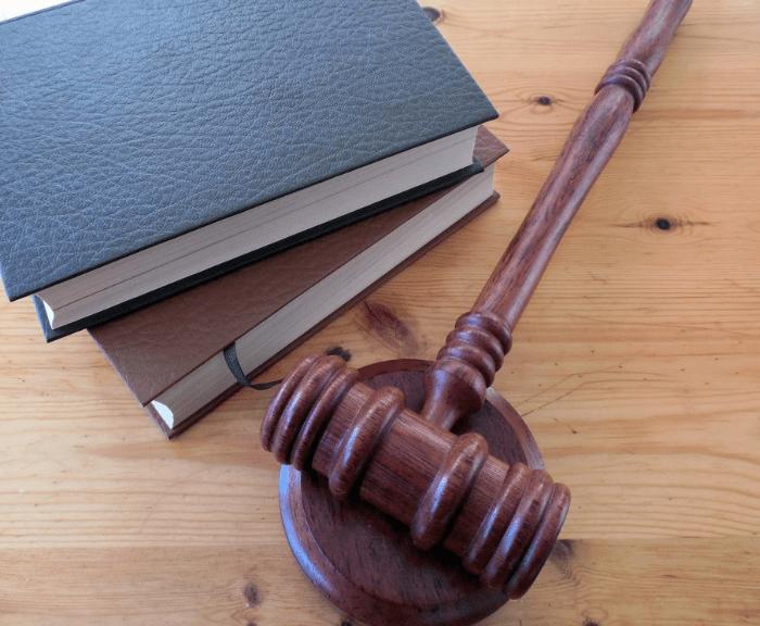 Rechtsanwalt Hattingen