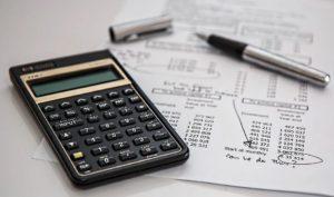 Jobs Accounting